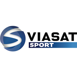 ViasatSport.lt