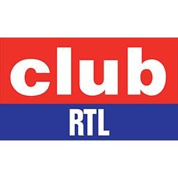 ClubRTL.lu