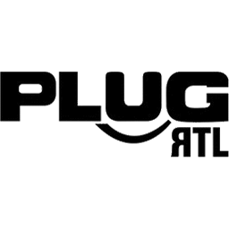 PlugRTL.lu