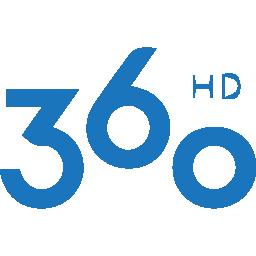 360TV.lv