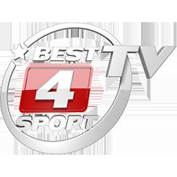 Best4SportTV.lv