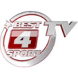 Best4sportTV2.lv