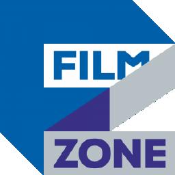 Filmzone.lv
