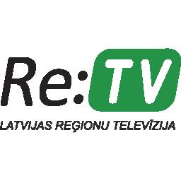 ReTV.lv
