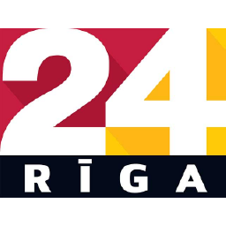 RigaTV24.lv