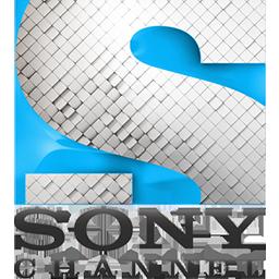 SonyChannel.lv