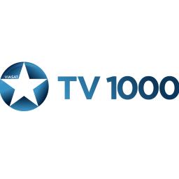 TV1000.lv