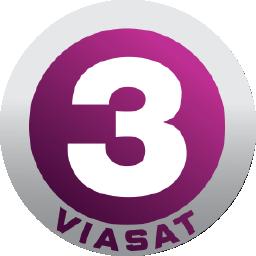 TV3lv.lv