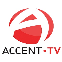 AccentTV.md
