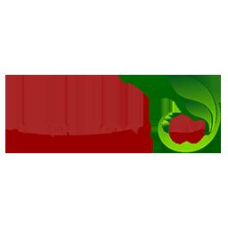 BusuiocTV.md
