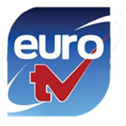 EuroTV.md