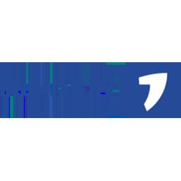 JurnalTV.md