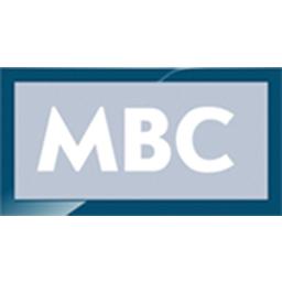 MBC.md