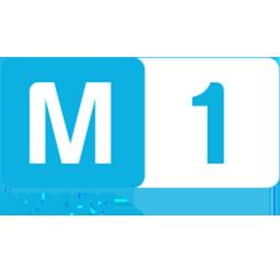 Moldova1.md