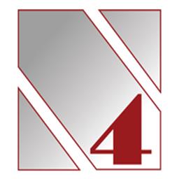 N4.md