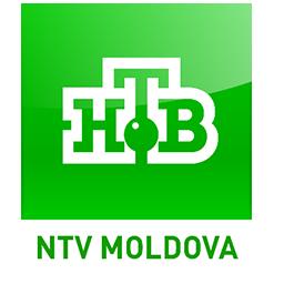NTVMoldova.md