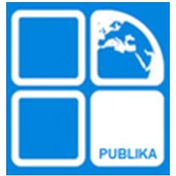 PublikaTV.md