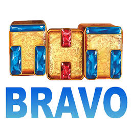 TNTBravo.md