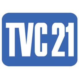 TVC21.md