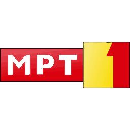 MRT1.mk