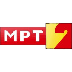 MRT2.mk