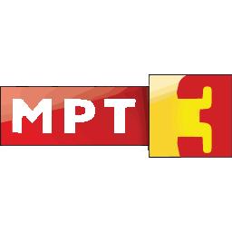 MRT3.mk