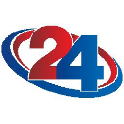 Vesti24.mk