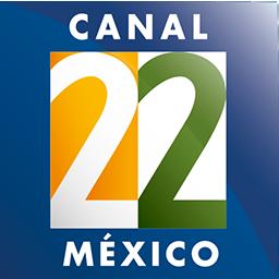 22Nacional.mx