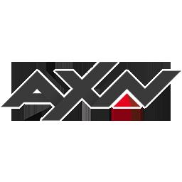 AXN.mx