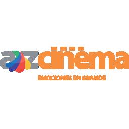 AZCinema.mx