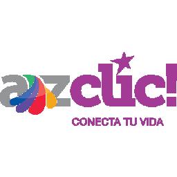 AZClic.mx