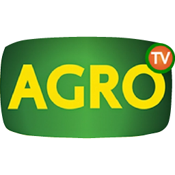 AgroTV.mx