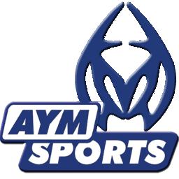 AymSports.mx