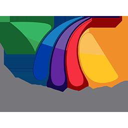 Azteca13.mx