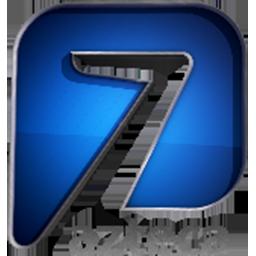 Azteca7.mx