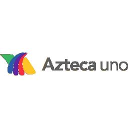 AztecaUno.mx