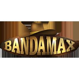 Bandamax.mx