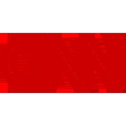 CableNewsNetwork.mx
