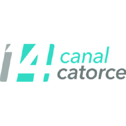 CanalCatorce.mx