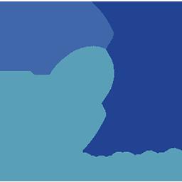 CanalJudicial.mx