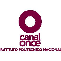 CanalOnceNinos.mx