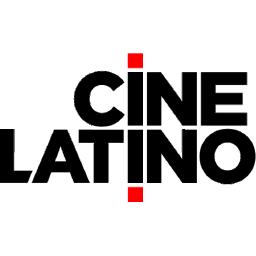 CineLatino.mx