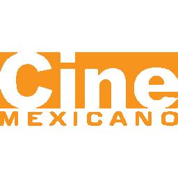 CineMexicano.mx
