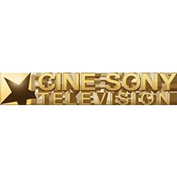 CineSony.mx