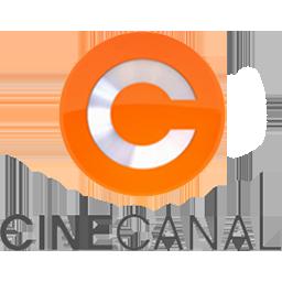 Cinecanal.mx