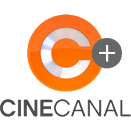 CinecanalPlus.mx