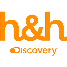 DiscoveryHomeHealth.mx