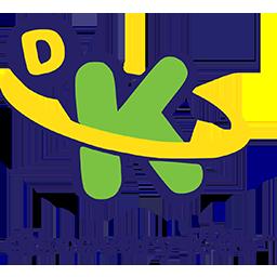 DiscoveryKids.mx