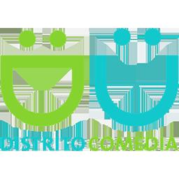 DistritoComedia.mx
