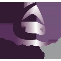 EfektoTVNoticias.mx